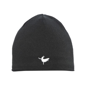Sealskinz Beanie Waterproof black